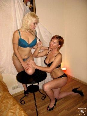 Дешевые проститутки ЯрославлЯ без регистрации